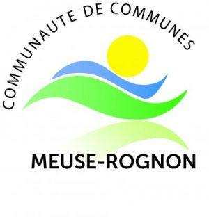 Communauté de communes Meuse Rognon