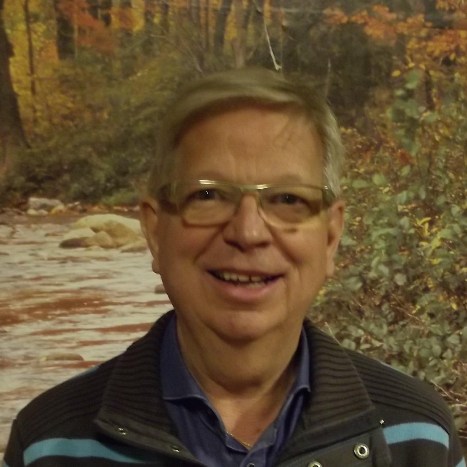 Jean François GUNTHER