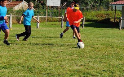 Journée nationale du sport